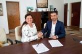 """Iuliana Dancus are planuri mari in noul mandat de manager al Ansamblului Folcloric National """"Transilvania"""""""