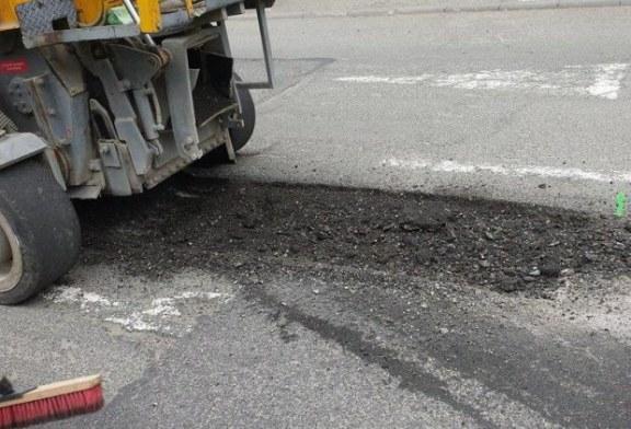 Ministrul Trasporturilor catre constructori: Santierele nu functioneaza astazi la parametri pe care ni i-am propus impreuna