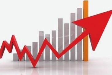 Rovana Plumb: Obiectivul de absorbtie a fondurilor europene este 9%, iar anul viitor va fi 26%