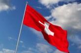 Elveţienii se exprimă prin referendum în legătură cu o înăsprire a regulilor de etică în afaceri la nivel global