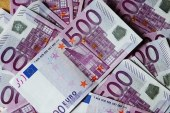 Brazilia: O mostenitoare foarte bogata ii face o donatie fostului presedinte Lula da Silva de 132.000 de euro