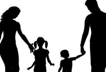 15 mai, Ziua Internationala a Familiei