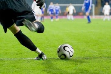 Fotbal-AJF MM: Delegatii echipelor din Liga 5 se vor intalni joi