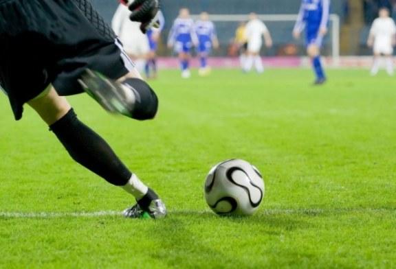Fotbal: Egal cu o echipa din esalonul trei pentru Minerul Baia Mare