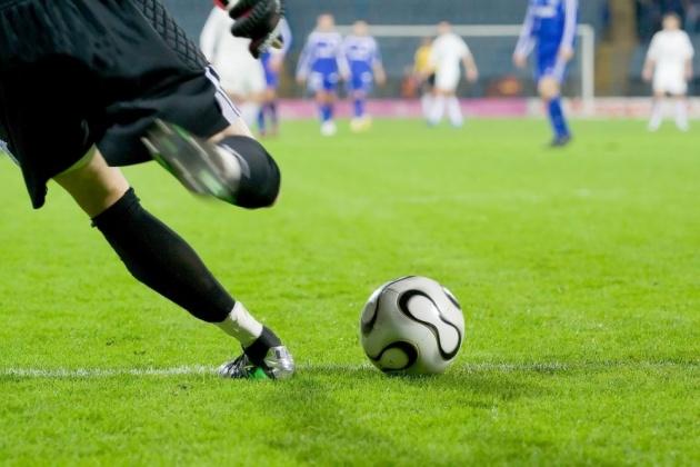 Fotbal: CS Minaur vs Industria Galda de Jos s-a incheiat cu 2-0. Echipa baimareana a urcat pe pozitia a cincea