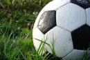 Fotbal: Șerban Rareș Ispas și Patrick Peter au semnat cu CS Minaur