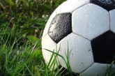 Fotbal: CS Minaur joaca vineri in deplasare la Sticla Ariesul Turda