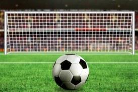 Fotbalistii de la Minaur la primul amical din intersezon