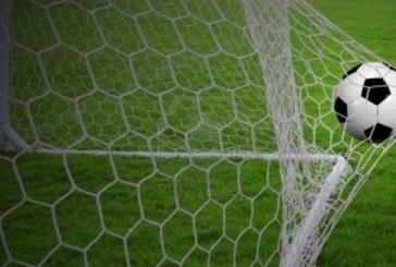 Fotbal: Meciuri importante pentru Maramures. Urmeaza faza 1 a etapei regionale