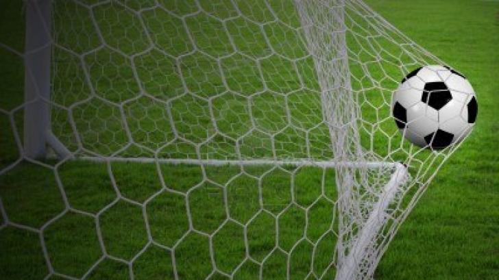 Fotbal-Cupa satelor: Turneul final se joaca saptamana viitoare