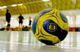 Fetele de la CS Minaur s-au impus la un turneu blitz in Ucraina