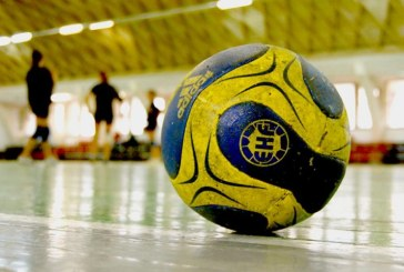 Handbal feminin: CS Minaur II va juca, pe teren propriu, cu CSM Targu Mures