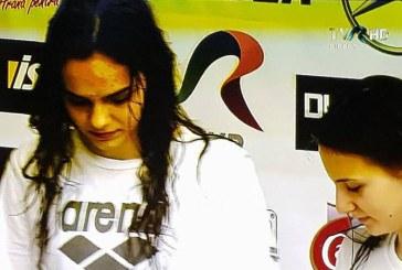 Performanta: Baimareni campioni internationali la inot