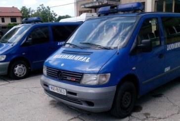 Jandarmii au primit efective suplimentare pentru manifestarile din acest weekend