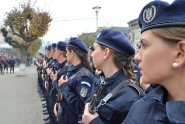Te intereseaza o cariera militara?Jandarmeria Maramures recruteaza tineri