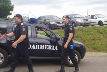 Eveniment rural: Localnicii din Coltau sarbatoresc, duminica, ziua comunei