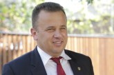"""Ministrul Liviu Pop ii da peste nas Premierului Tudose: """"Inghetarea angajarilor nu vizeaza Educatia"""""""