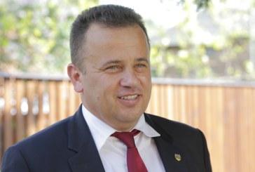 Surse: Liviu Marian Pop va fi ministru al Educatiei