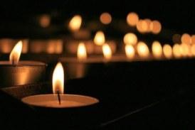 Organizatiile ALDE din Maramures, mesaj de condoleante pentru familia Negrut