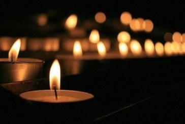 O femeie din Sighetu Marmatiei a fost gasita moarta in casa
