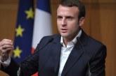 Niger: Președintele Macron denunță atacul soldat cu moartea a șase cetățeni francezi
