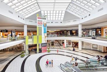 Romania, locul 3 in topul tarilor europene cu cel mai nou stoc de malluri