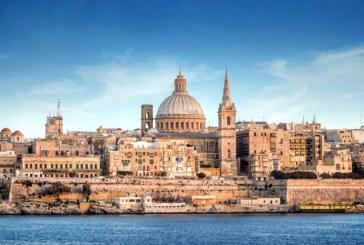ADVERTORIAL: Malta – o destinatie surprinzatoare