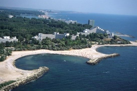 Hotelierii au pregatit 50.000 de locuri de cazare la mare pentru minivacanta de Rusalii