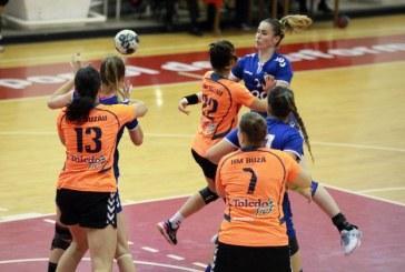 Handbal: CS Minaur vs Crisul Chisineu Cris se joaca miercuri. Meciul conteaza pentru calificarea in optimile Cupei Romaniei