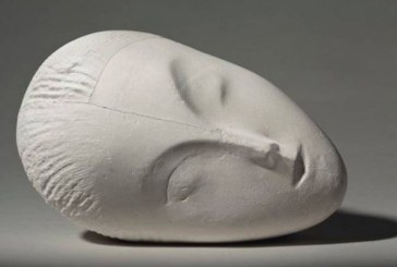 Record pentru un bronz de Brancusi la o licitatie la New York: 57,3 de milioane de dolari