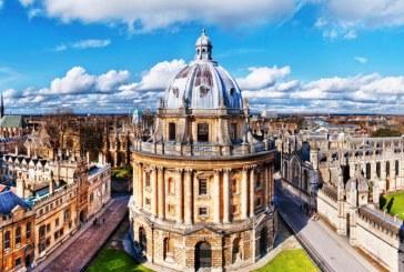 Din 2021, studenţii din UE vor trebui să plătească o taxă mai mare la universităţile din Anglia