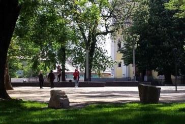 Forţe proaspete la SPAU Baia Mare. Firma câstigatoare angajeaza baimareni