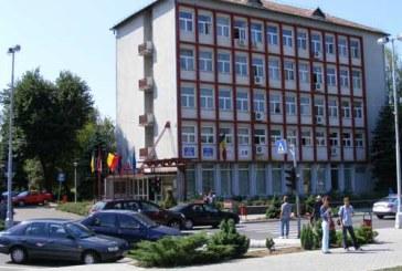 Majoritatea angajatilor din Primaria Baia Mare sunt suparati foc. Liderul Nicolae Muresan nu a reusit sa pregateasca protestele de astazi