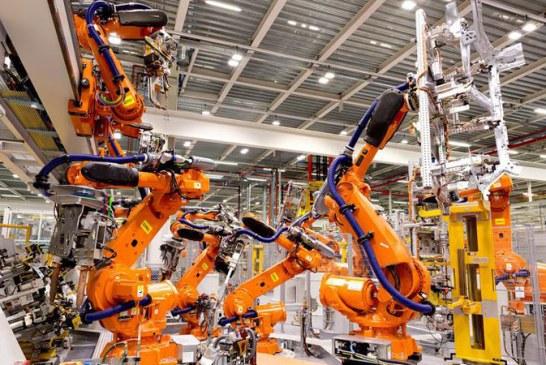 Constructorii auto europeni trag un semnal de alarma cu privire la consecintele unui Brexit fara acord