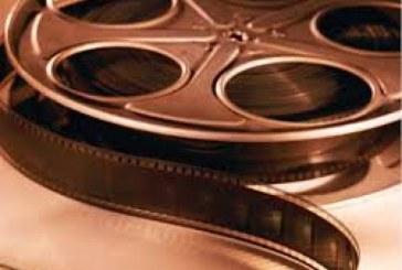 """Lungmetrajul """"Marita"""" – regia Cristi Iftime, in premiera mondiala la Festivalul de la Karlovy Vary"""