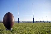 Rugby: Romania a invins Brazilia cu 22-21