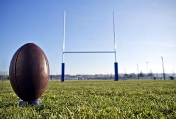 Rugby: C.S.M.Stiinta Baia Mare incheie turul de campionat in fotoliul de lider
