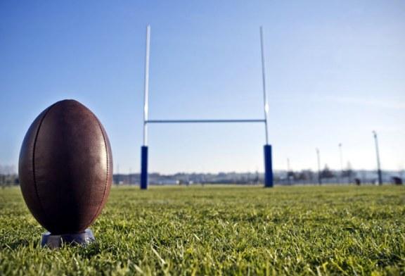Rugby: Antrenorul Eugen Apjok s-a despartit de CSM Stiinta Baia Mare