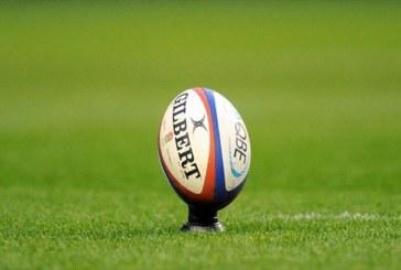 Echipa de rugby CSM Stiinta Baia Mare primeste 500.000 lei de la Consiliul Judetean