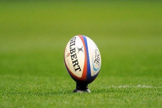Rugby: CSM Ştiinţa Baia Mare a câştigat SuperLiga CEC Bank