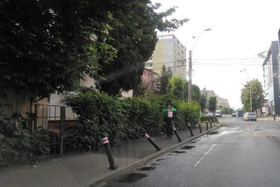 Vocea Baimareanului: Cine intervine la sesizarile cetatenilor? (FOTO)