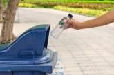 Ministerul Mediului: Buget din Fondul de Mediu pentru o schema de ajutor de stat destinata industriei de reciclare