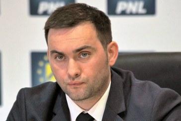 Cristian Niculescu Tagarlas: Avem nevoie de un pret decent la apa, de un transport public civilizat