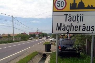 De la 1 iunie 2017, locuitorii din Tautii Magheraus vor trebui sa trieze deseurile menajere. Afla aici, cum