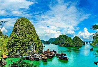ADVERTORIAL: Thailanda – Krabi – de la 670 euro/ persoana