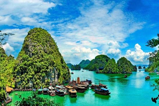 ADVERTORIAL: De ce sa alegi o vacanta in Thailanda?