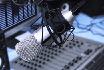 Un radio din Cehia care emite dintr-o padure difuzeaza sunetele produse de animale