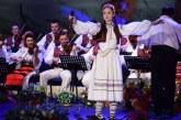 """Baia Mare: Festivalul Național de Folclor """"Ion Petreuș"""", la ediția a XII-a"""