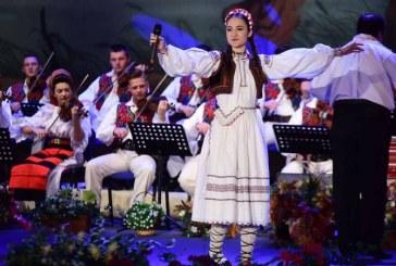 """Editia a IX-a a Festivalului National de Folclor """"Ion Petreus"""" a adus Gala folclorului romanesc in Baia Mare"""