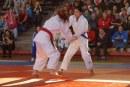 Judo: U-CSM Dinamo Cluj-Napoca si CSM Bucuresti si-au aflat adversarele din Liga Campionilor